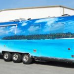 Vehicle Graphics custom rv trailer vehicle wrap graphics 150x150